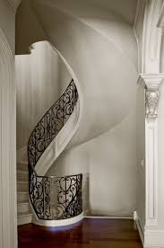 Villa Stairs Design 756 Best Beautiful Staircase Images On Pinterest Stairs