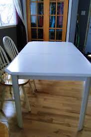 Frais Table De Cuisine Ikea Table Ikea Pliante Frais Table Cuisine Pliante Stunning Cuisine