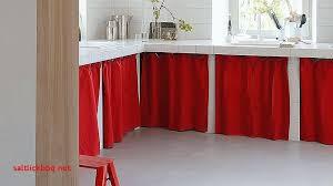 renover porte de placard cuisine renover porte de placard cuisine porte meuble cuisine sur mesure