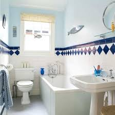 simple bathroom ideas simple bathroom ideas innovativebuzz com