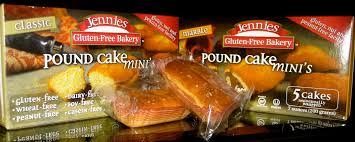 pound cake my gluten free lifestyle