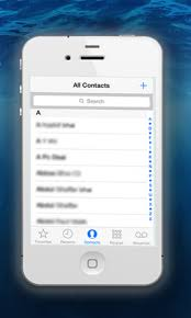 aptoide apk iphone ios 8 dialer pro 1 1 apk for android aptoide