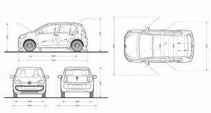 volkswagen up 2012 volkswagen up 2012 blueprint download free blueprint for 3d modeling