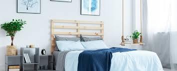 bedroom organization ideas 27 simple bedroom organization storage ideas including diy
