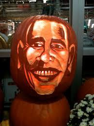 the original jack o u0027lantern wasn u0027t a pumpkin eat out eat well