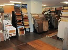 Laminate Flooring Wholesalers Wood Flooring Pantego Tx North Texas Flooring Wholesalers