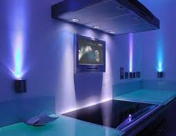 Kitchen Led Light Fixtures Here Are The Various Options You Have For Led Lighting With