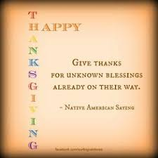 thanksgiving quote quotes thanksgiving quotes and