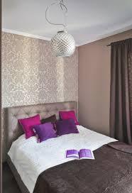 tapeten ideen schlafzimmer haus renovierung mit modernem innenarchitektur kühles tapeten