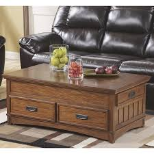 Lift Top Coffee Tables Lift Top Coffee Tables Nebraska Furniture Mart
