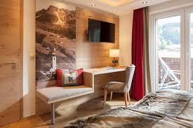 bilder modernen schlafzimmern schlafzimmer im modernen landhausstil rustikal schlafzimmer