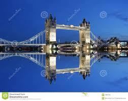 tower bridge london twilight wallpapers london big ben tower clock stock images image 1533784