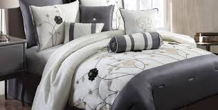 White And Yellow Bedroom Bedding Set Bedroom Sets Bedding And Curtains Amazing Grey