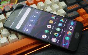 the best unlocked and carrier android smartphone july 2017 tested