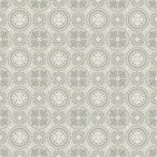 cheap bathroom flooring ideas patterned cushion sheet vinyl flooring moroccan design tangier 04