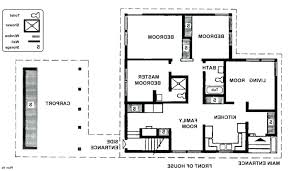 federal home plans uncategorized federal house plans in fantastic colonial historic