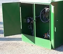 Fuel Storage Cabinet Fuel Storage U0026 Transporation Turners Fabrications Turners