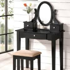 Lighted Vanity Table With Mirror And Bench Vanity Table With Lighted Mirror And Bench Home Design