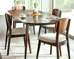 Dining Tables Nyc Dining Room Tables Nyc Farm To Table Cuisine Dining Room Furniture