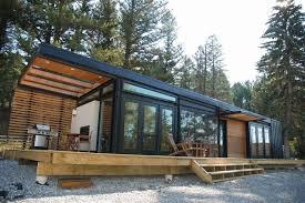 cottage modular homes floor plans cottage modular homes floor plans best of best 25 modular cabins