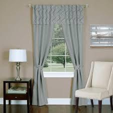 purple sheer curtains u0026 drapes window treatments the home