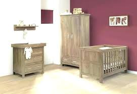 Best Dresser For Changing Table Baby Dresser Changing Table Best Changing Table Dresser Ideas On