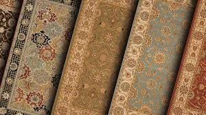Modern Rug Runners For Hallways by Rugs Modern Rugs Shaggy Rugs Oriental Rugs The Rugs Warehouse