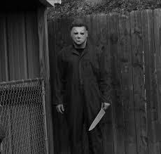 Michael Myers Halloween Costume Michael Myers Masks Spring 2014 Ii Michael Myers Net