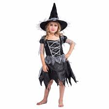Quality Mens Halloween Costumes Popular Glitter Halloween Costume Buy Cheap Glitter Halloween