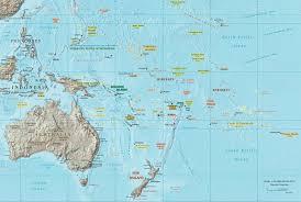 Map Of Tahiti Mutiny On The Bounty 1962 Faq