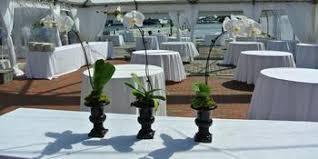 Waterfront Wedding Venues In Md Wedding Venues In Maryland Price U0026 Compare 801 Venues