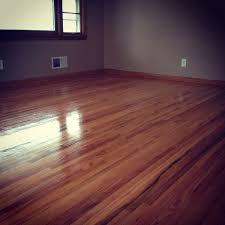 Hardwood Floor Refinishing Austin - 87 best hardwood floors images on pinterest hardwood floors