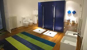 Decorating A Bathroom 19 Amazing Bathroom Designs And Accessories