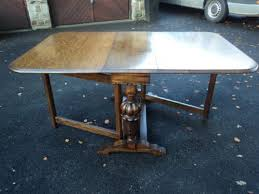 Drop Leaf Oak Table Gorgeous Drop Leaf Oak Table With Fabulous Oak Drop Leaf Table