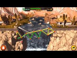 free android apk downloads bridge construction simulator android apps on play