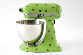 kitchenaid mixer colors kitchenaid mixer colors baking with style all about house design