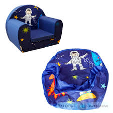 Armchair For Toddlers Kids Children U0027s Comfy Soft Foam Chair Cover Only Toddlers Armchair