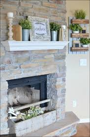 living room fabulous rustic house plans farmhouse decorating