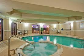 Comfort Suites Ennis Texas Baymont Inn U0026 Suites Ennis Ennis Tx United States Booked Net