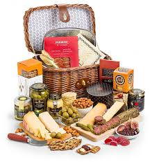 cheese gift baskets select charcuterie and gourmet cheese gifttree
