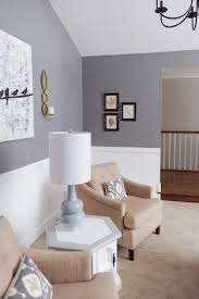 studio 7 interior design client reveal transitional chic formal