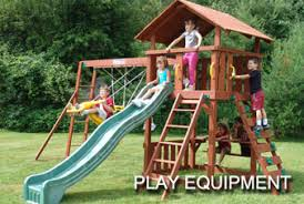 swing sets black friday deals willygoat home outdoor and swing sets