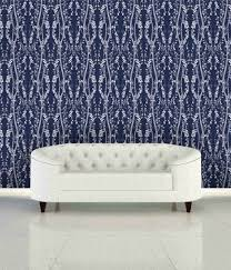 removable wallpaper for renters removable wallpaper temporary wallpapers for renters and