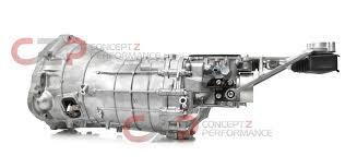 nissan 370z manual transmission nissan infiniti nissan oem 320b0 1ea0a manual transmission