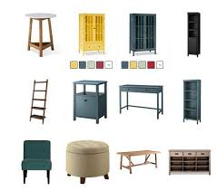 target black friday threshhold target 30 off threshold furniture today only freebies for a