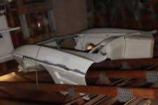 corvette project corvette project ebay
