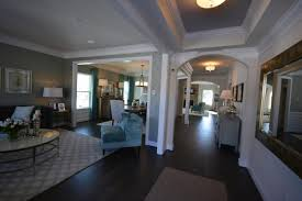 ryan home plans torino home design at liberty knolls in stafford county northern