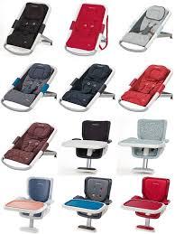chaise bébé confort keyo de bébé confort kézako maman chou