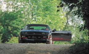 1985 camaro z28 iroc photos gallery chevrolet camaro