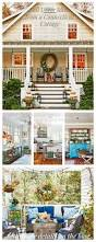 Cottage Living Magazine by Category Beautiful Homes Home Bunch U2013 Interior Design Ideas
